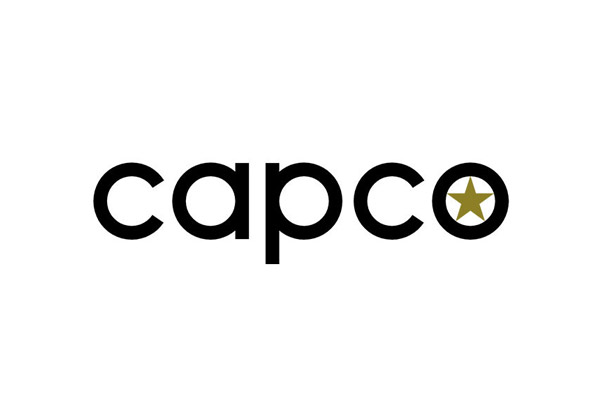Petal to the Metal Flowers London - Capco Logo