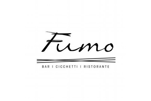 Petal to the Metal Flowers London - Fumo Restaraunt logo